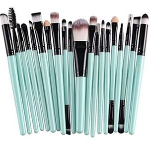 Other - BRAND NEW makeup brushes